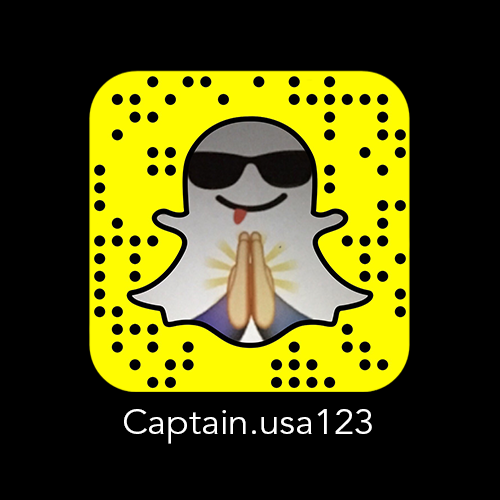 snapcode_Captain.usa123_snapchat.png