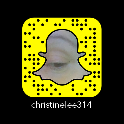 snapcode_christinelee314_snapchat.png