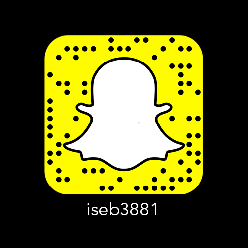 snapcode_iseb3881_snapchat.png