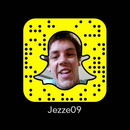 snapcode_Jezze09_snapchat.png