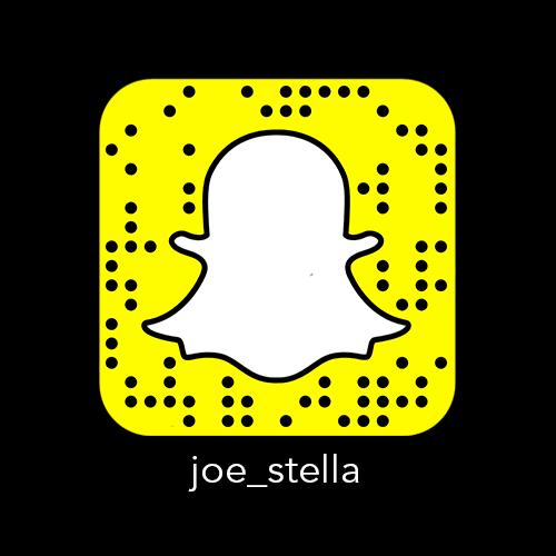 snapcode_joe_stella_snapchat.png