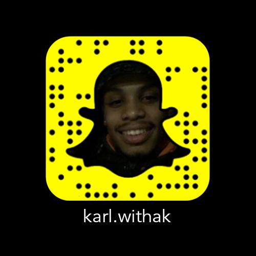 snapcode_karl.withak_snapchat.png
