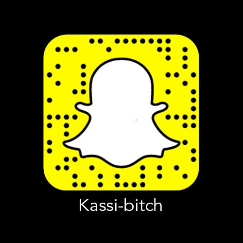 snapcode_Kassi-bitch_snapchat.png