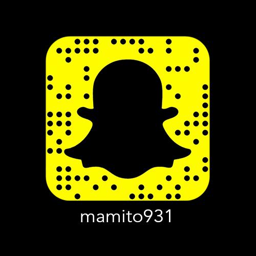 snapcode_mamito931_snapchat.png