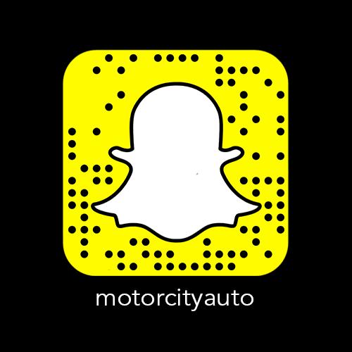 snapcode_motorcityauto_snapchat.png