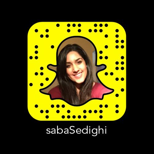 snapcode_sabaSedighi_snapchat.png