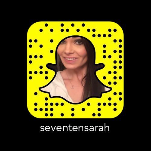 snapcode_seventensarah_snapchat.png