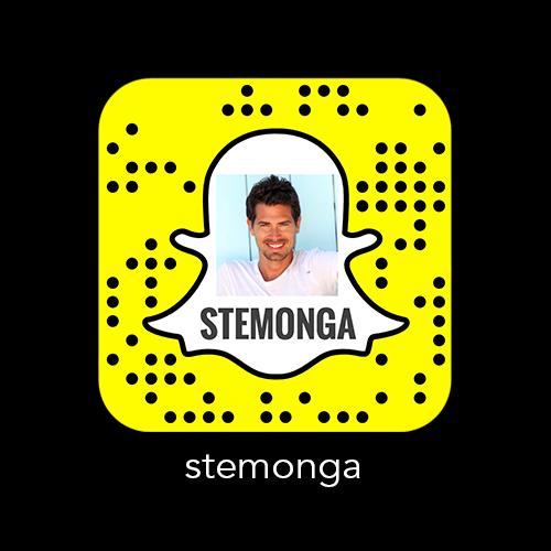 snapcode_stemonga_snapchat.png
