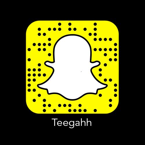 snapcode_Teegahh_snapchat.png