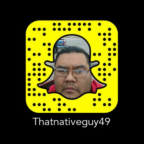 snapcode_Thatnativeguy49_snapchat.png