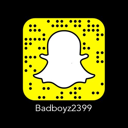 snapcode_Badboyz2399_snapchat.png