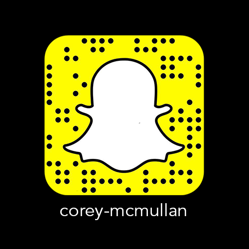 snapcode_corey-mcmullan_snapchat.png