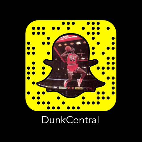 snapcode_DunkCentral_snapchat.png