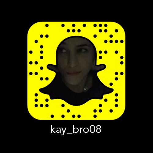 snapcode_kay_bro08_snapchat.png