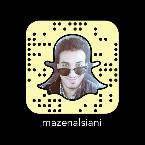 snapcode_mazenalsiani_snapchat.png