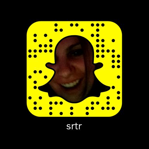 snapcode_srtr_snapchat.png