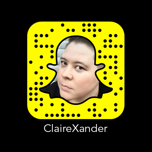 snapcode_ClaireXander_snapchat.png