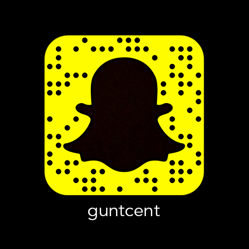 snapcode_guntcent_snapchat.png