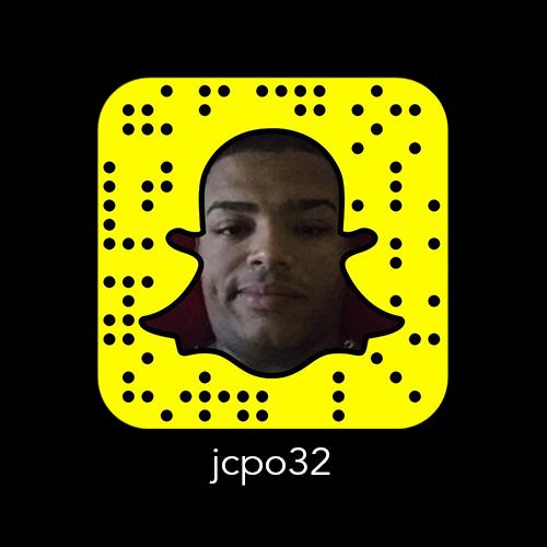 snapcode_jcpo32_snapchat.png