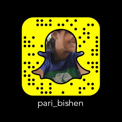 snapcode_pari_bishen_snapchat.png