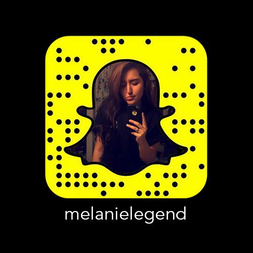 snapcode_melanielegend_snapchat.png
