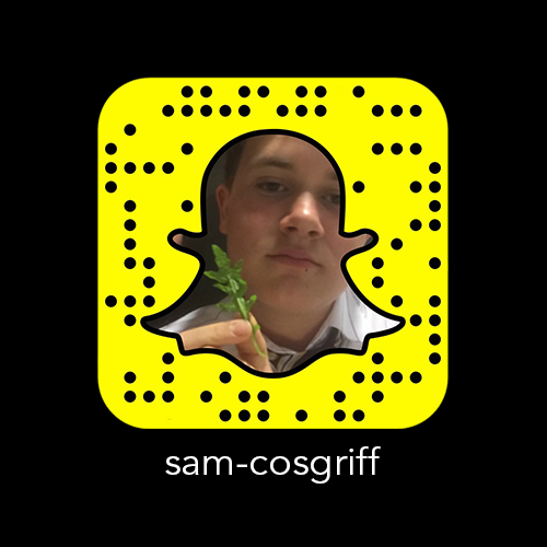 snapcode_sam-cosgriff_snapchat.png