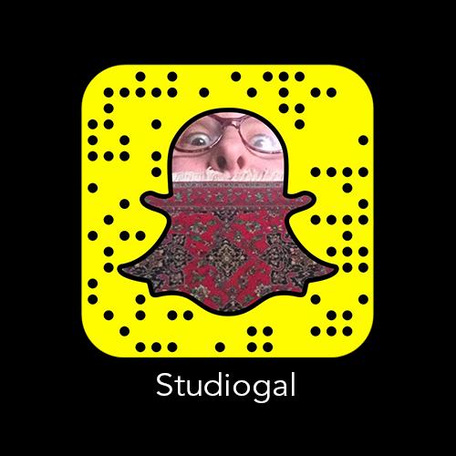 snapcode_Studiogal_snapchat.png
