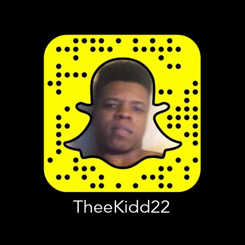 snapcode_TheeKidd22_snapchat.png