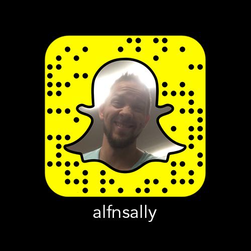 snapcode_alfnsally_snapchat.png