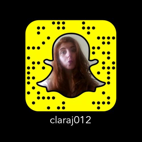 snapcode_claraj012_snapchat.png