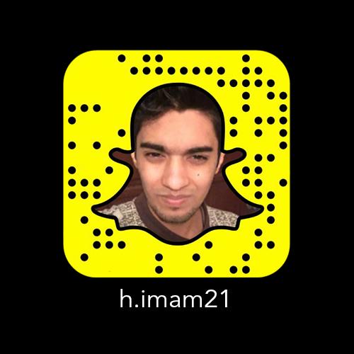 snapcode_h.imam21_snapchat.png