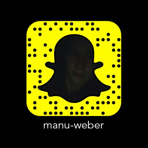 snapcode_manu-weber_snapchat.png