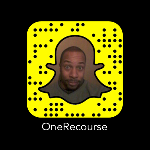 snapcode_OneRecourse_snapchat.png