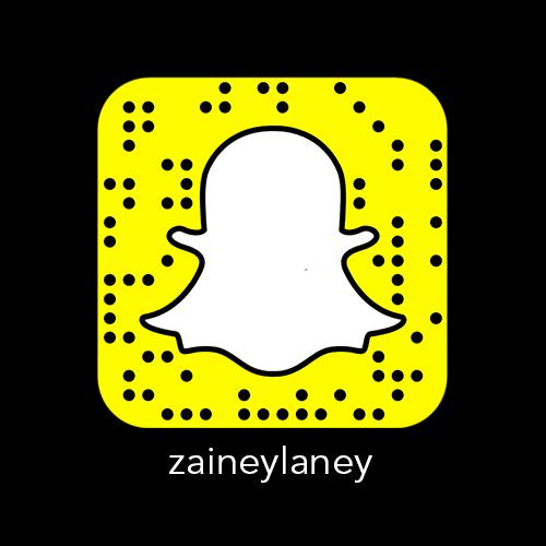 snapcode_zaineylaney_snapchat.png