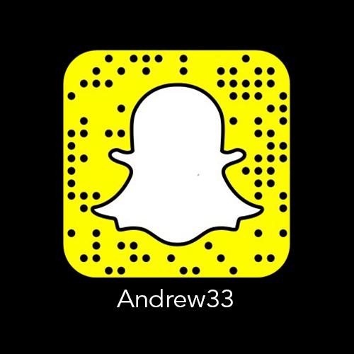 snapcode_Andrew33_snapchat.png