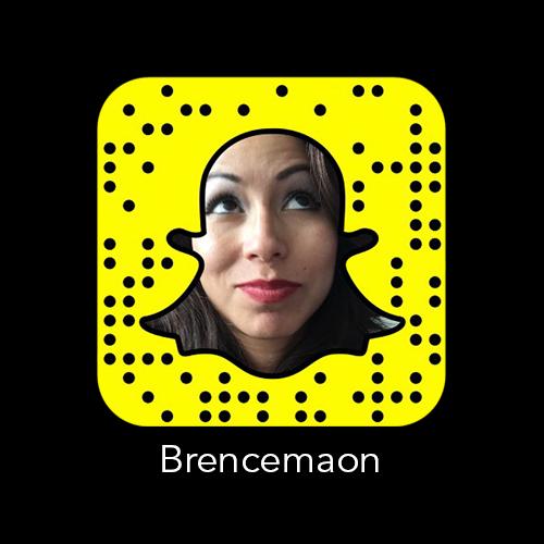 snapcode_Brencemaon_snapchat.png