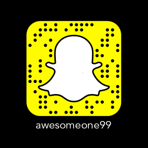 snapcode_d_awesomeone99_snapchat.png