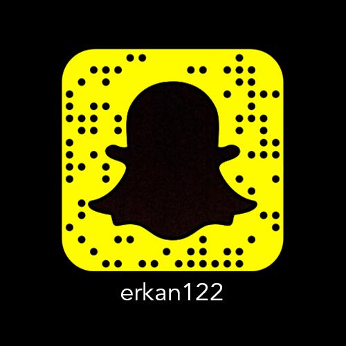 snapcode_erkan122_snapchat.png