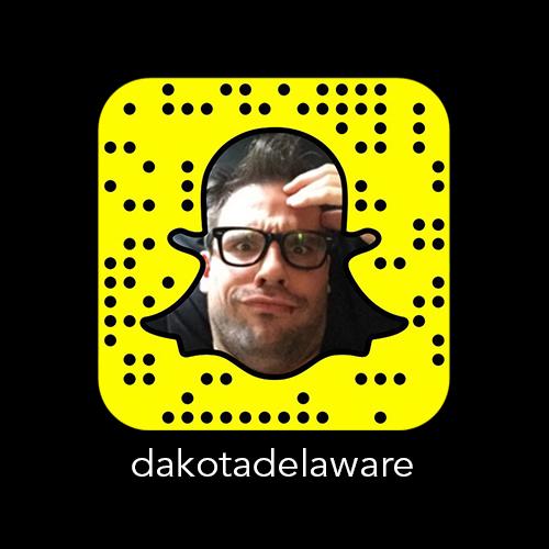 snapcode_dakotadelaware_snapchat.png