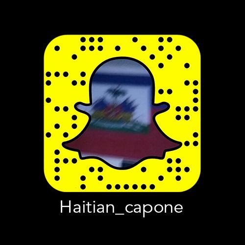 snapcode_Haitian_capone_snapchat.png