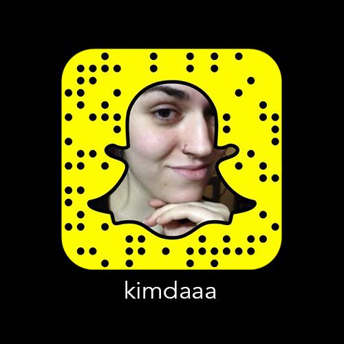 snapcode_kimdaaa_snapchat.png