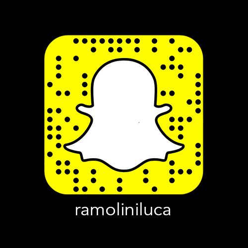 snapcode_ramoliniluca_snapchat.png