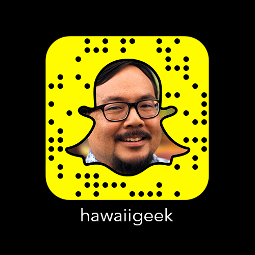 snapcode_hawaiigeek_snapchat.png