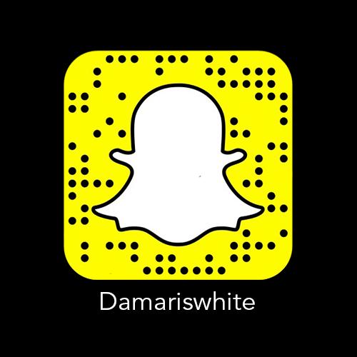 snapcode_Damariswhite_snapchat.png