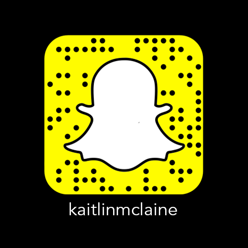 snapcode_kaitlinmclaine_snapchat.png