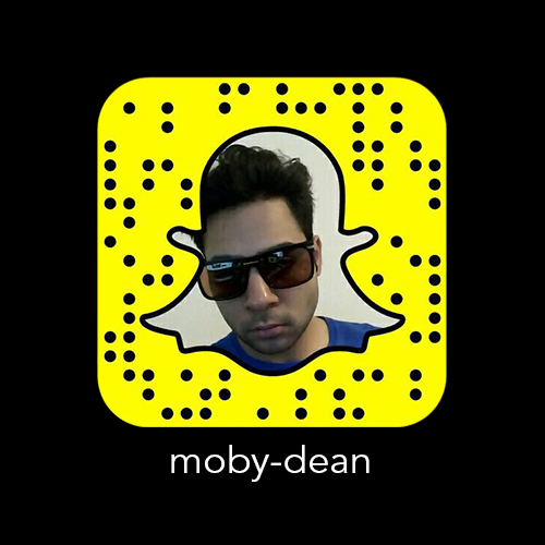 snapcode_moby-dean_snapchat.png