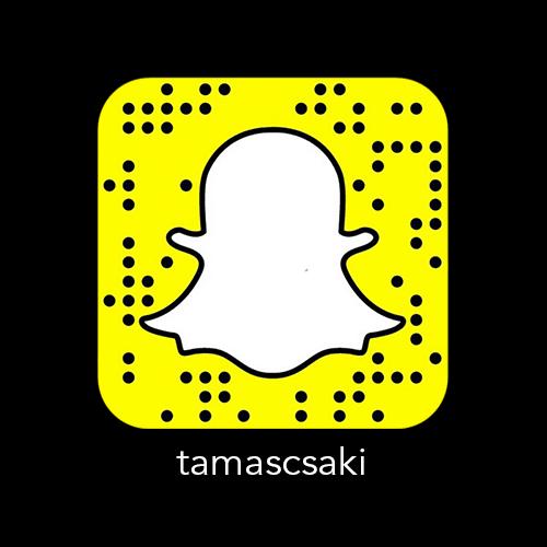 snapcode_tamascsaki_snapchat.png