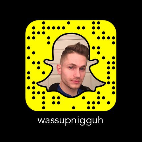 snapcode_wassupnigguh_snapchat.png