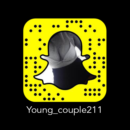 snapcode_Young_couple211_snapchat.png