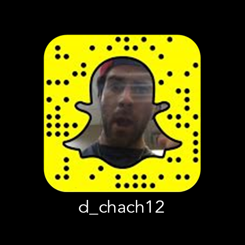 snapcode_d_chach12_snapchat.png